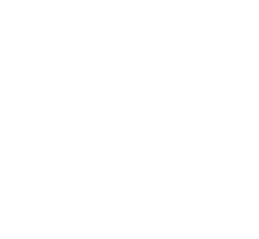 Rotary International Theme - White