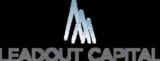 Leadout Capital
