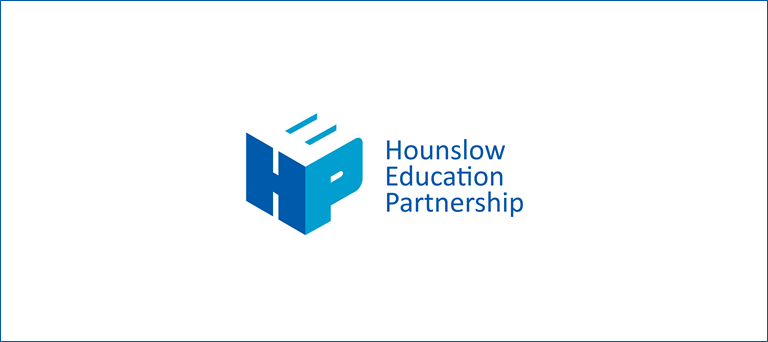Zen Educate joins forces with the Hounslow Education Partnership