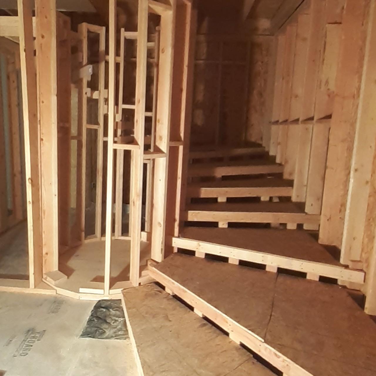 carpentry-wood-framing-second-floor-home-addition--framing-16