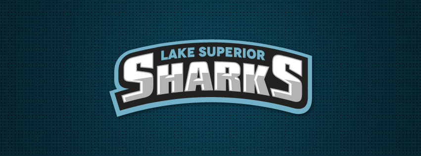 Lake Superior Shark