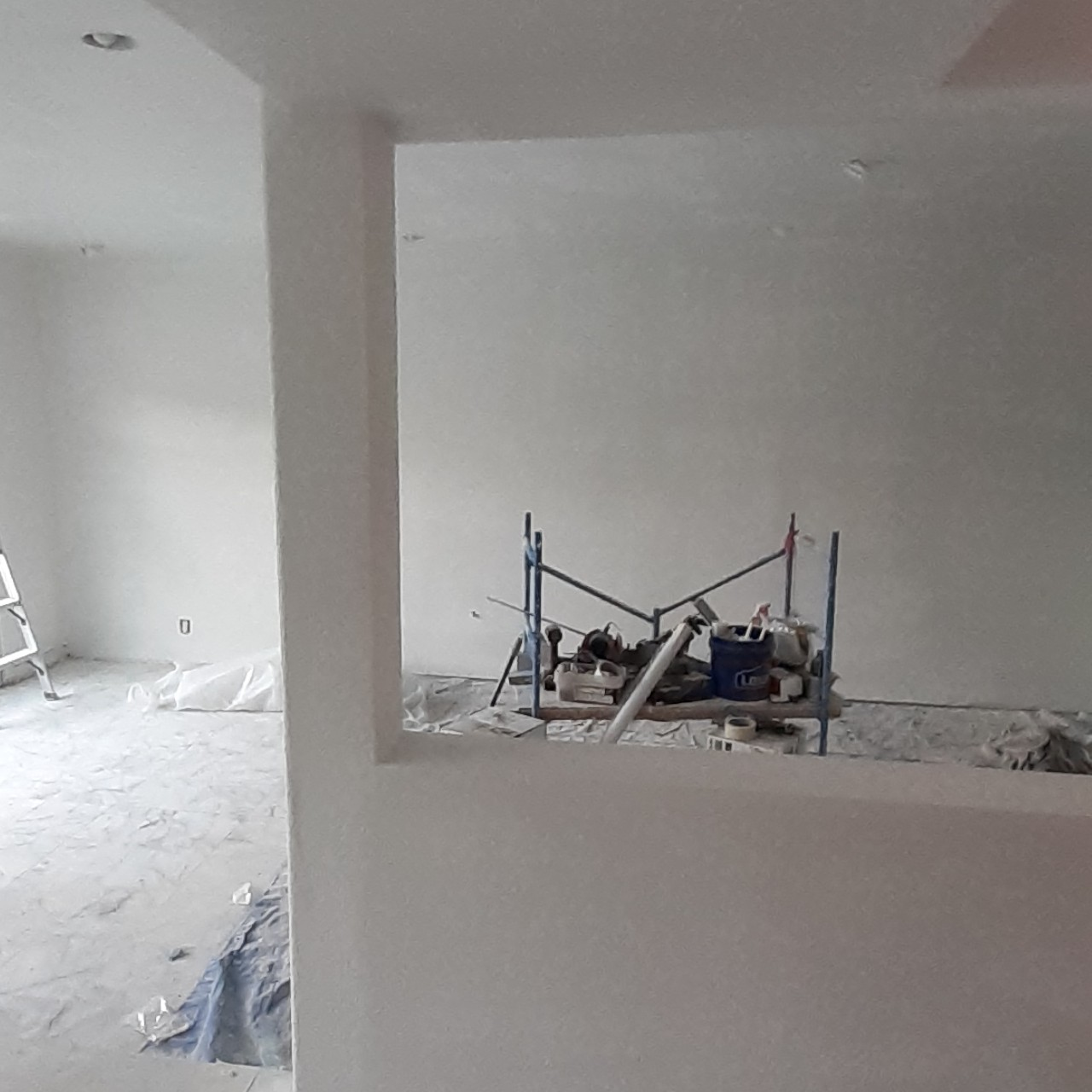 remodeling-living-room-interior--fixing-17