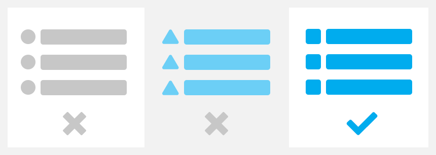 Surveypal allows you to customize your surveys