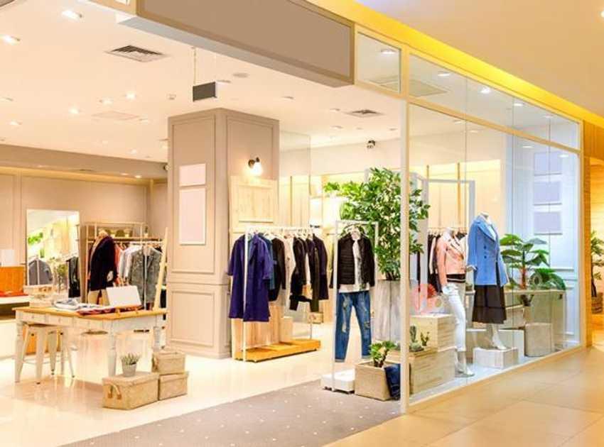 Accruent - Resources - Blog Entries - 12 Best Practices for Better Retail Service Management - Hero