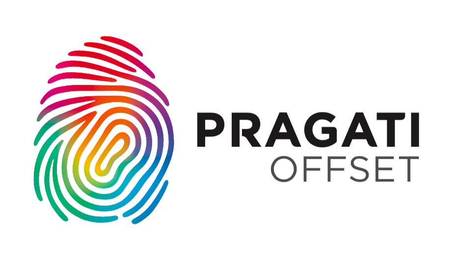 Pragati Offset Pvt ltd