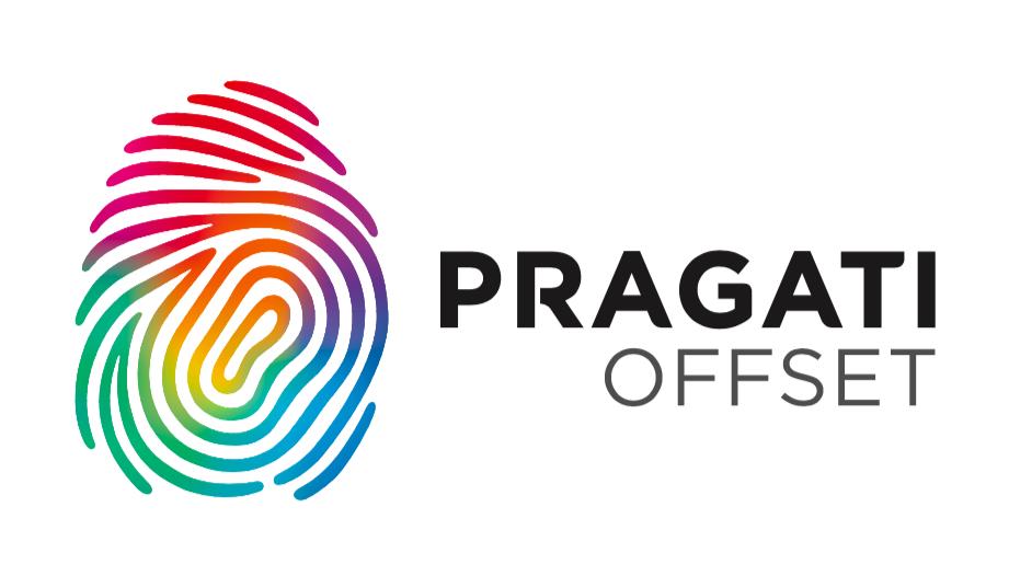 Pragati Offset Pvt ltd