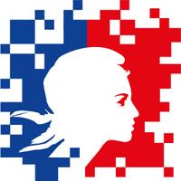 Logo de L'Incubateur des API