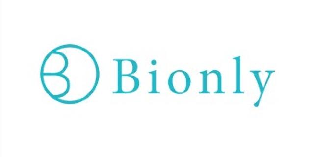 Bionly