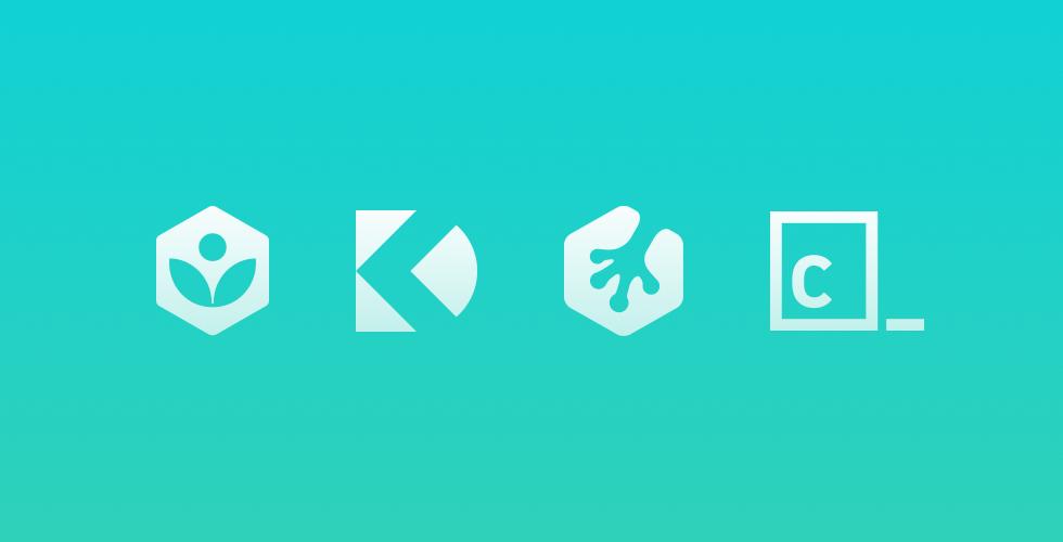Framer - The Designer's Guide to Learning Code