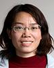 Han Li, PhD