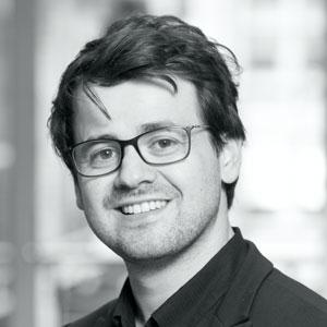 David Mannheim