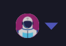 The Profile icon