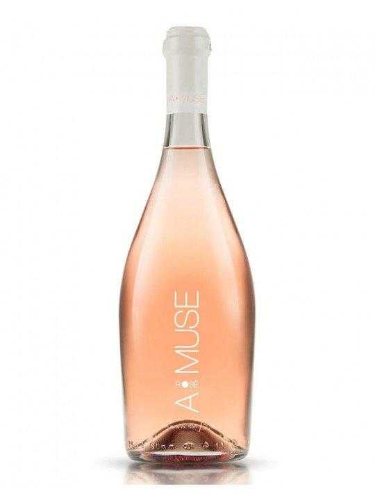 Rosé A-Muse - 750ml
