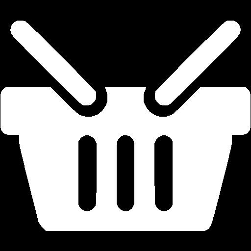 Panier d'achat Acheter en ligne