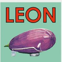 image from Leon Fast Vegan