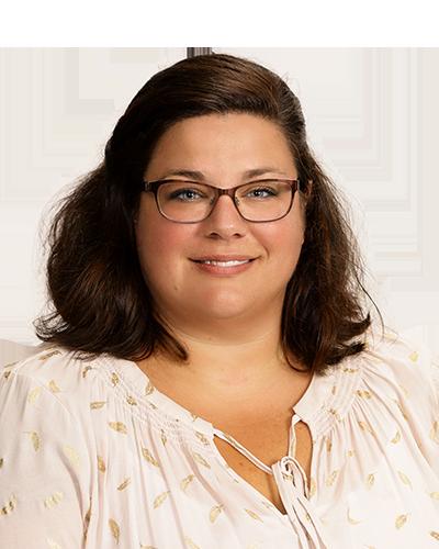 Dona Poff MSN, RN-BC, CCRN