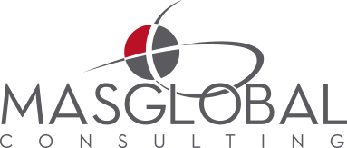 MasGlobal Consulting