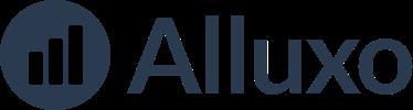 Alluxo Inc. logo
