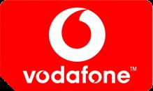 Vodafone is voor haar zakelijke klanten gratis bereikbaar op het mooie nummer 0800-0200055
