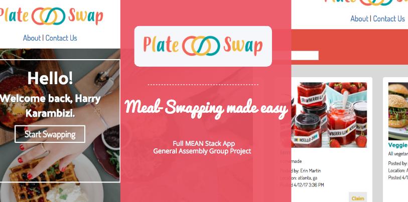 plate_swap_app