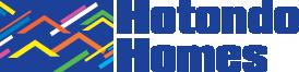 Hh logo 2017