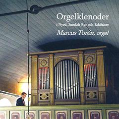 orgelklenoder