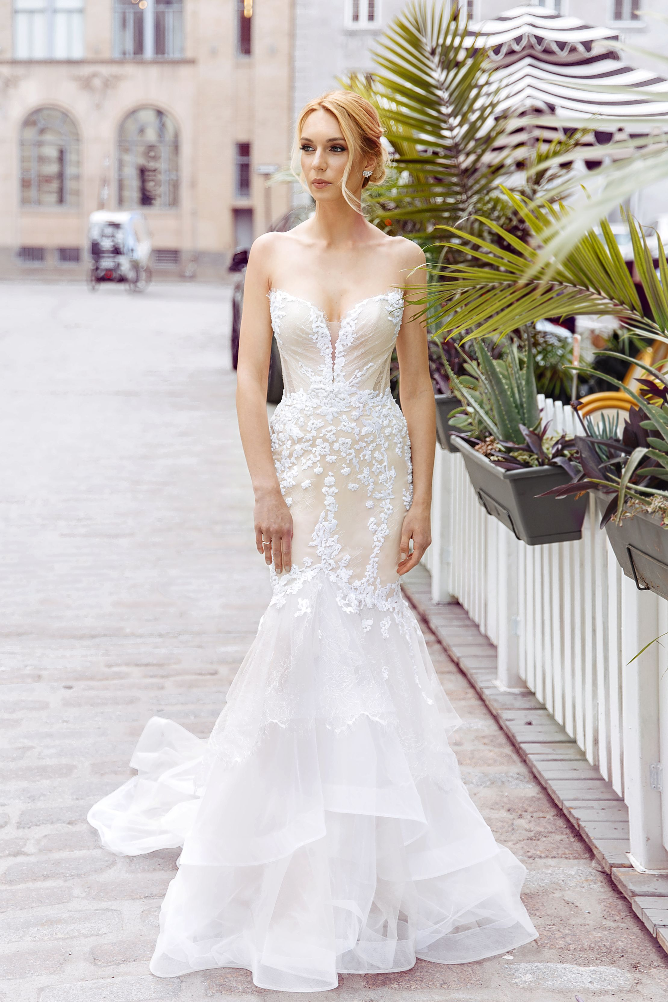 lilia haute couture high end wedding dresses montreal