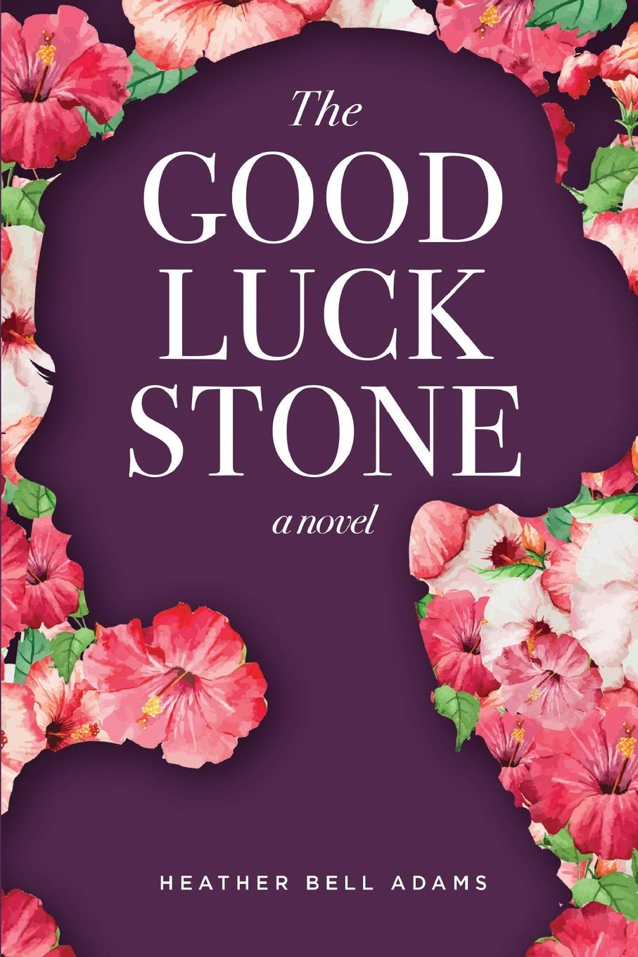 The Good Luck Stone