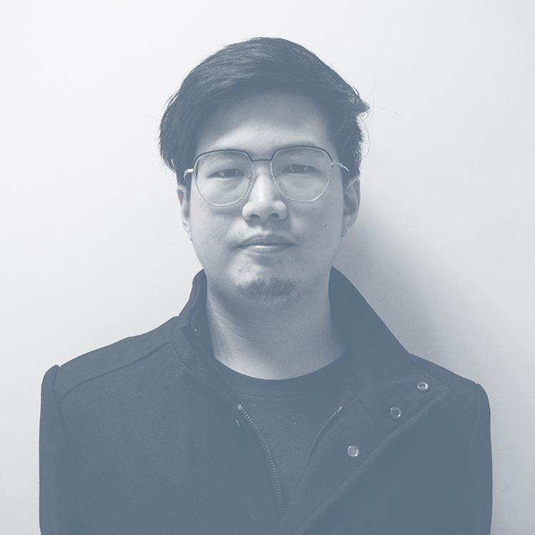 Klong Swegwan's profile picture