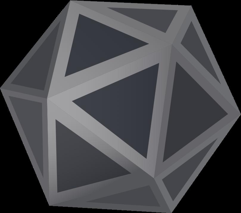 kleros-symbol.png