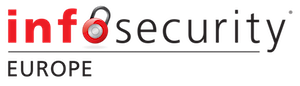 Info Security Europe