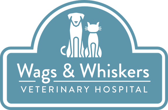 Wags & Whiskers Veterinary Hospital