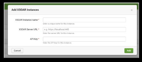 splunk-add-on-instances.png