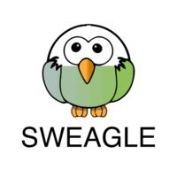 Sweagle