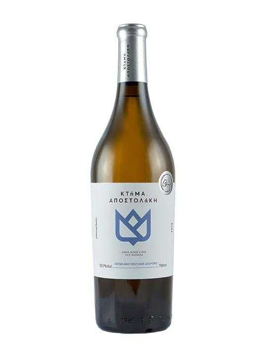 white-organic-apostolakis-750ml-apostolakis-estate