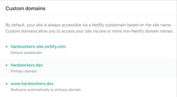 netlify_domain_setting4