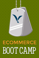 ecommerce boot camp: start your online business in 60 minutes end