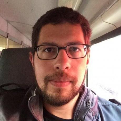 Esteban Uribe