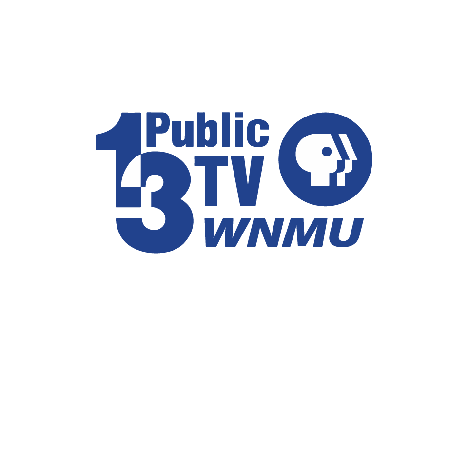 image from WNMU TV PBS