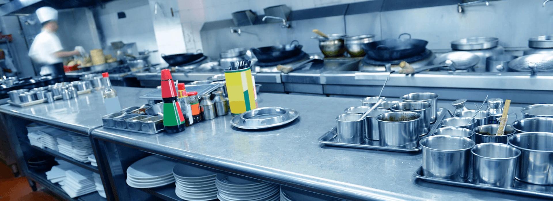 Accruent - Industries - Restaurant & Food Service - Hero