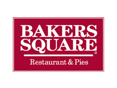 Baker's Square