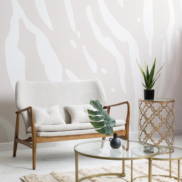 Fierce wallpaper