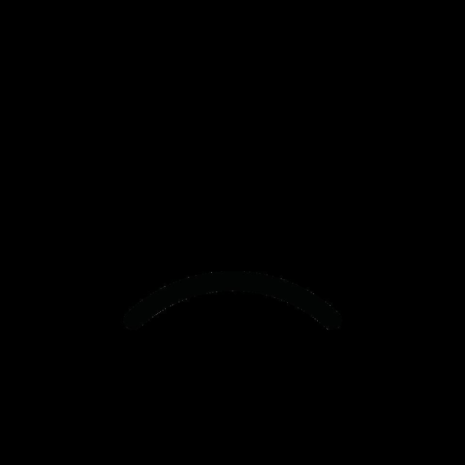 Emoji sad