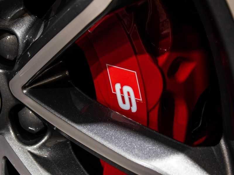 Audi A5 Sportback 3.0 TFSI 354 pk S5 quattro Pro Line Plus | B&O sound | Head-Up Display | Matrix LED | Massagefunctie | afbeelding 10
