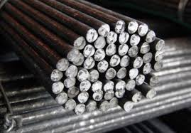 Tips Memilih dari Daftar Harga Besi BEton Merek JSM Murah