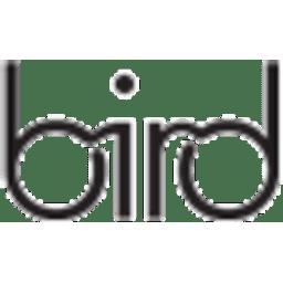 Bird Sunglasses logo