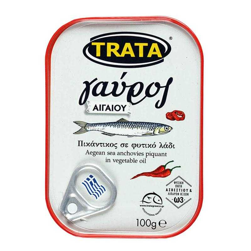 spicy-anchovies-100g-trata
