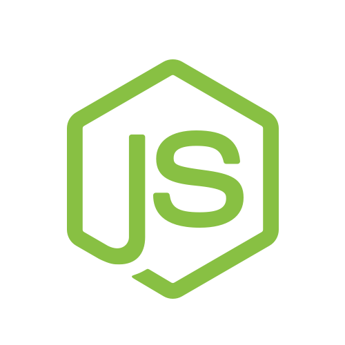 """Logo do Nodejs"""