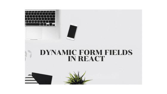 Dynamic Forms Thumbnail