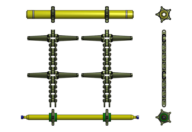 DA-5504-H